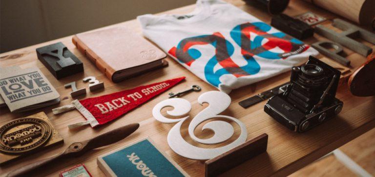 Agency51 roundup 2014