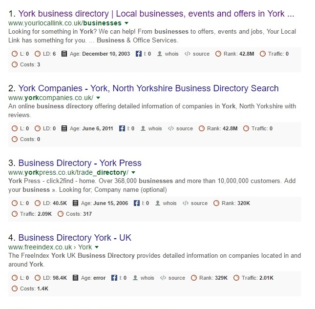 Business-listings-search