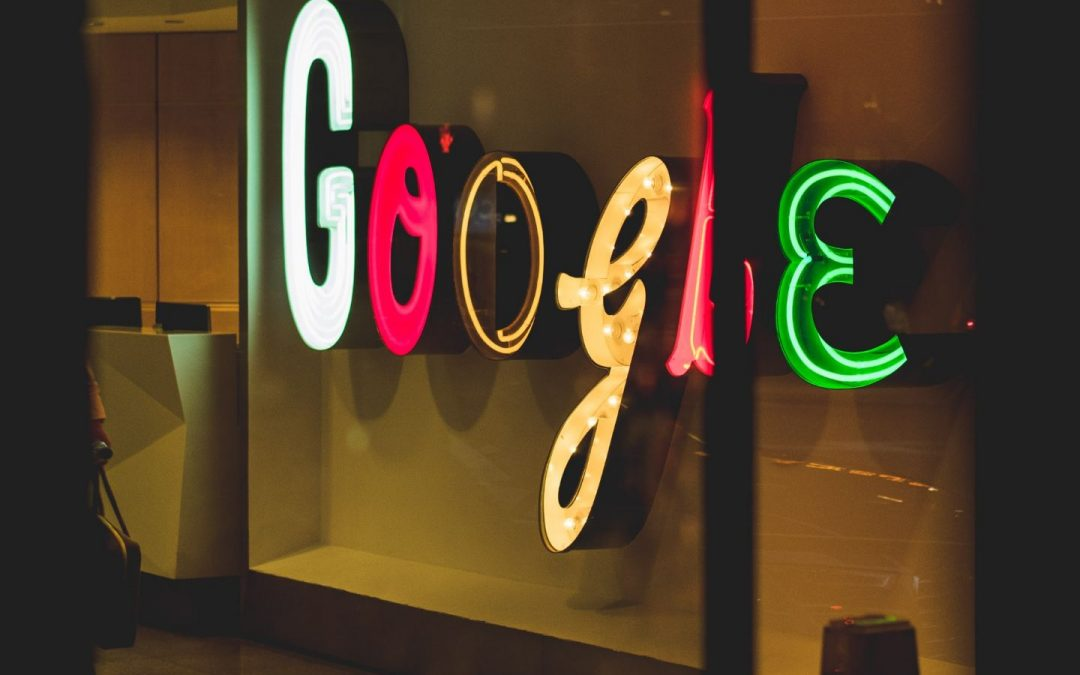 Google's June 2019 Core Quality update