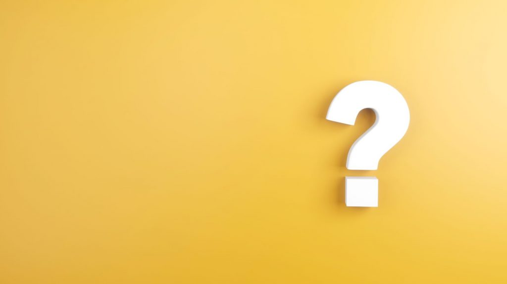 white-question-mark-sign-yellow-3d-render-minimal-copy-space